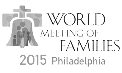 2015 World Meeting of Families